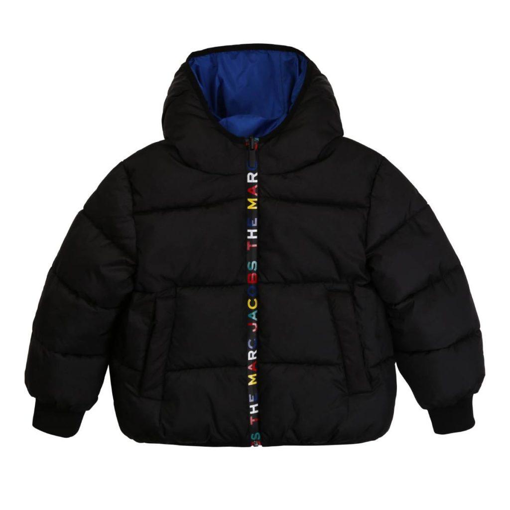 THE MARC JACOBS(ザ マーク ジェイコブス) 2020年秋冬 キッズコレクション ジャケット