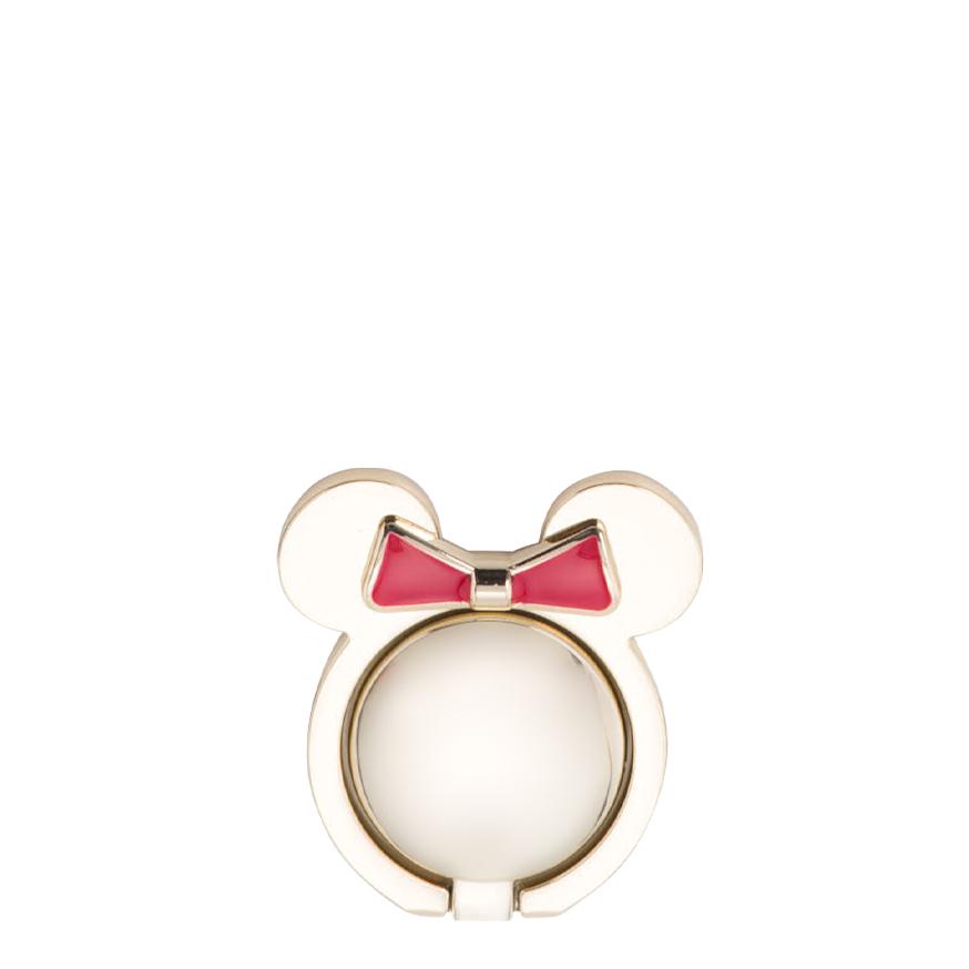 ケイト・スペード ニューヨークからミニーマウス柄の限定コレクション登場