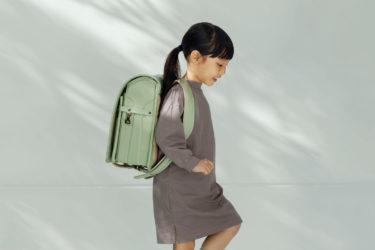 土屋鞄のランドセル、2022年入学用モデル販売スケジュール公開。オンライン発表会も開催