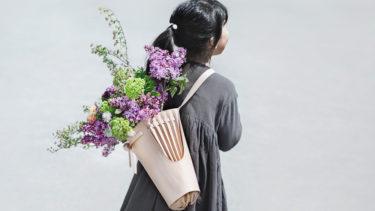 世界に一つだけの鞄をプレゼント。土屋鞄が子どもたちの理想の鞄のアイデア募集
