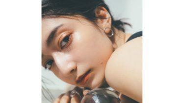 忙しい女性のためのメイクアップブランド「アンドウルフ」、UVカット付きファンデーション発売